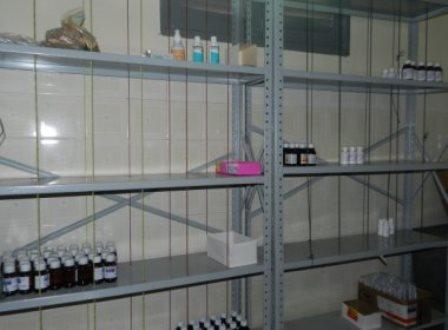 Crise em abastecimento de remédios no interior é investigada pelo MP