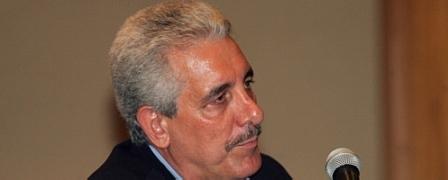 Governo analisa como pedir extradição de Pizzolato