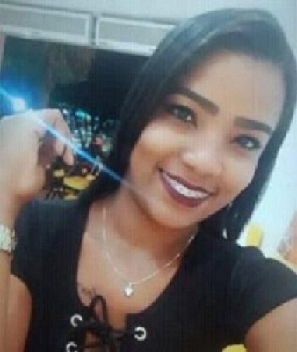 Homem mata mulher a tiros em Guanambi: Suspeito era namorado da vítima