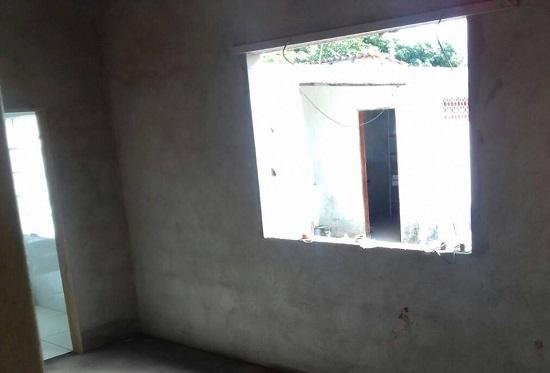 Terezinha Baleeiro incentiva e realiza mais obras na área da saúde em Malhada de Pedras