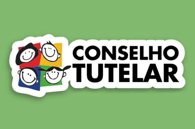 Provas para escolha dos novos Conselheiros Tutelares de Guajeru acontecem neste domingo (07)