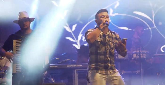 Vídeo do último dia de festa do São Pedro de Guajeru mostra o sucesso que foi o evento; confira