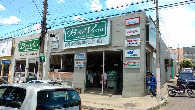 OPORTUNIDADE: A Bella Vista oferece curso em Brumado com a culinarista Mônica Gusmão