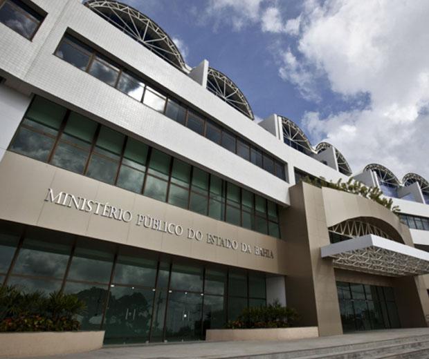 Ministério Público da Bahia atinge primeiro lugar em ranking de transparência