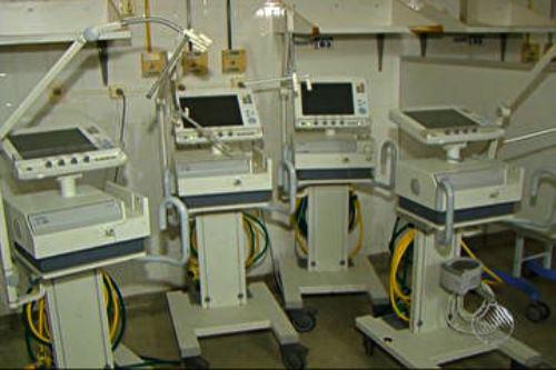 Itabuna: Polícia não tem pistas sobre sumiço de respiradores em hospital
