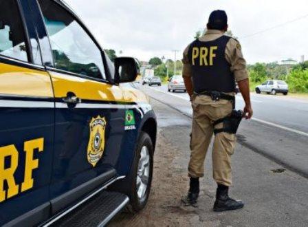 Movimento de veículos em estradas baianas deve aumentar 50% durante São João