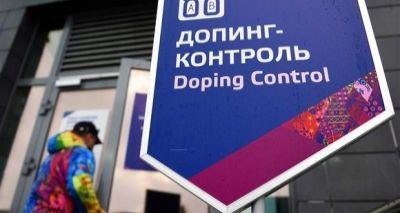 Adulteração de antidoping pode excluir Rússia das Olimpíadas 2016