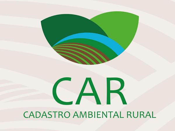 Cadastro Ambiental Rural gratuito é realizado em Brumado; confira