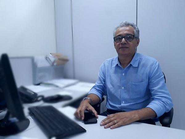 Fé de Vida: gerente do INSS de Brumado esclarece sobre o prazo de comprovação de vida dos beneficiários