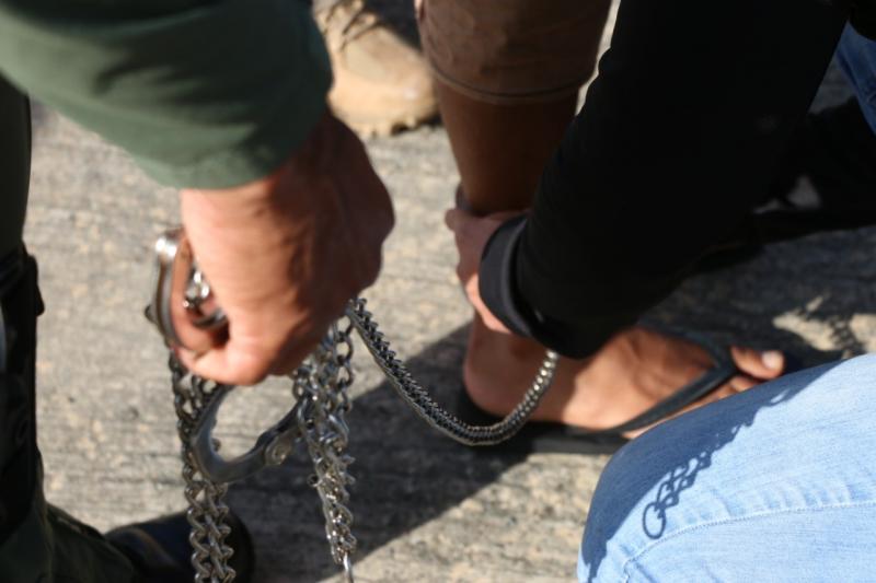 Cresce número de assaltante de bancos presos na Bahia e redução dos roubos se aproxima de 30%