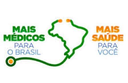 Rio do Antônio: Médico cubano que abandonou o programa