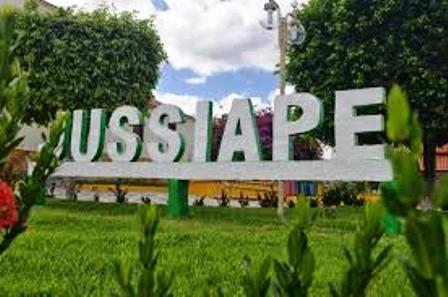 JUSSIAPE: PRISÃO PREVENTIVA DE INDICIADO POR HOMICÍDIO EM CARAGUATAÍ É DECRETADA