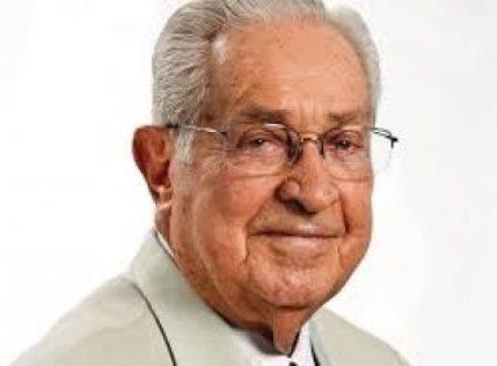 Morre aos 93 anos Norberto Odebrecht