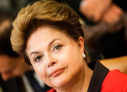 Adiamento da visita de Dilma aos EUA traduz sentimento de toda uma região, diz chanceler