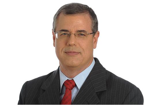 PV quer presidente da OAB governando a Bahia