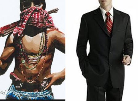 Diferença entre traficante e político corrupto é apenas o tipo de violência, diz delegado da PF