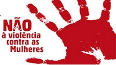 """Mobilização para a campanha """"16 dias de ativismo pelo fim da violência contra as mulheres"""""""