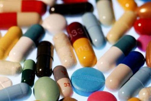 Anvisa proíbe divulgação de produto à base de Mutamba que promete cura da aids