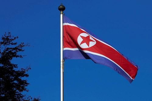 EUA pedem que Brasil, México, Chile e Peru rompam vínculos com Coreia do Norte