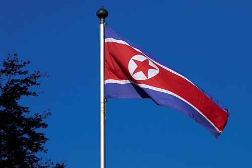 Estados Unidos proibem viagens de americanos à Coreia do Norte
