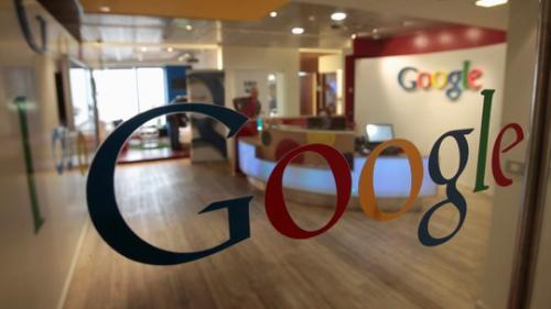 UE multa Google em € 2,4 bilhões por abuso de poder econômico