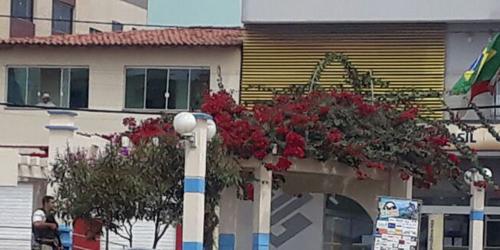 Em andamento: Gerente do Banco do Brasil de Barra da Estiva está supostamente sob poder de bandidos