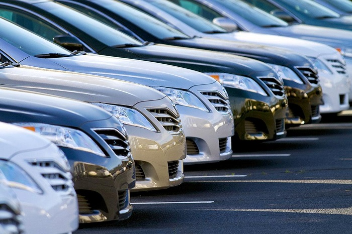 No acumulado até setembro, vendas de veículos crescem 11,4%