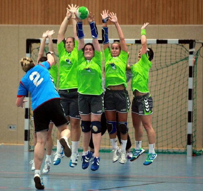 Secretaria discute fortalecimento das práticas esportivas nas escolas