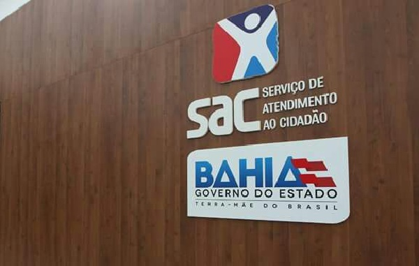 SAC terá horários especiais de funcionamento na Páscoa