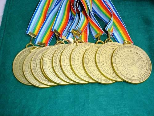Paramirim conquista o CAPS AD III, em Brumado politicos brigam por medalhas