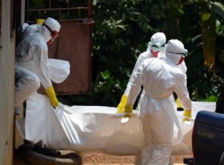 Com 4 novos casos a cada hora, ONU decreta ebola como ameaça a paz mundial