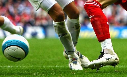 Campeonato Intermunicipal 2013 seleção de Brumado sofre goleada de 4x0