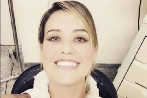 Enfermeira de Vitória da Conquista morre e Prefeitura lamenta a morte da funcionária