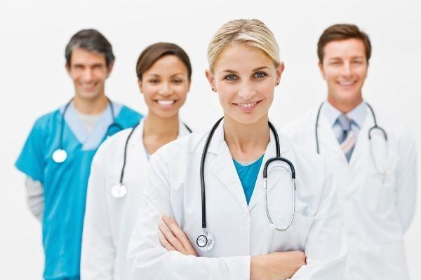 Curso de medicina será implantado em Irecê