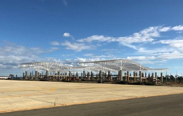 Aeroporto de Vitória da Conquista passa a ter nova administração