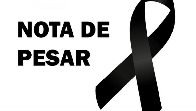 Prefeitura de Brumado emite nota de pesar pelo falecimento da técnica em enfermagem Eva da Silva Santos