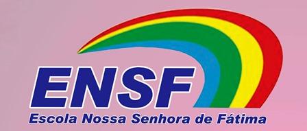 ENSF inicio das aulas dia 03 de fevereiro