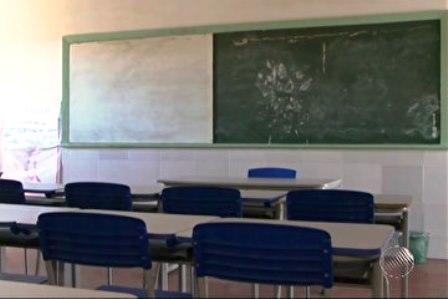 Greve de professores completa 25 dias em Jequié; 18 mil estão sem aula