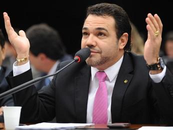 Supremo absolve deputado Marco Feliciano do crime de estelionato