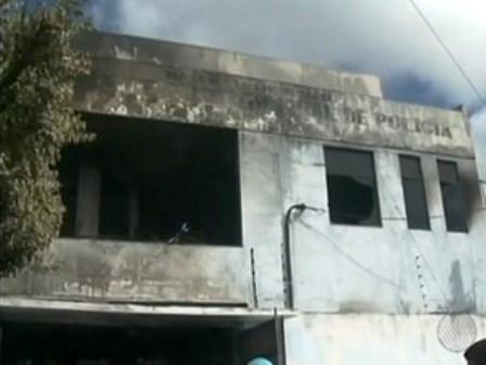 Amargosa: Chega a 11 número de recapturados após onda de ataques