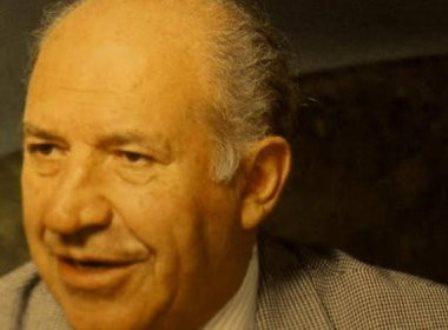 Fundador da Brastemp, Hugo Miguel Etchenique  morre aos 88 anos