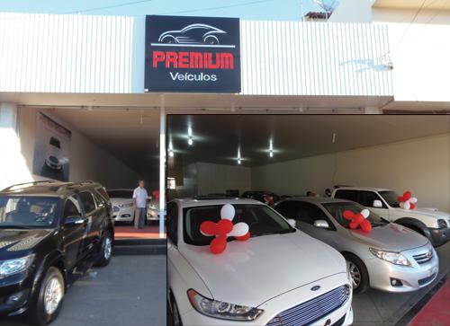 Seu sonho de ter um carro novo ou semi - novo agora tá fácil de se realizar