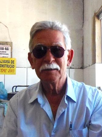 Ex-prefeito Eduardo diz: