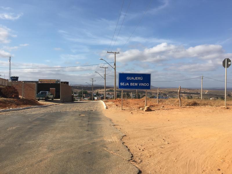 Câmara de Vereadores de Guajeru tem contas aprovadas pelo TCM