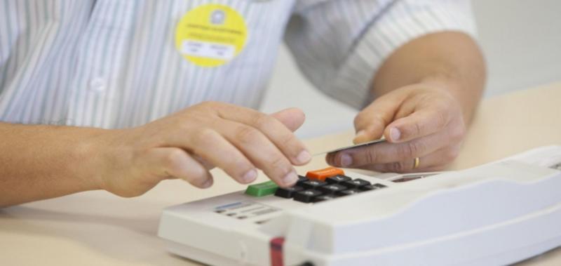 93º Zona eleitoral de Caculé divulga lista de mesários e administradores de prédio que atuarão nas eleições 2018