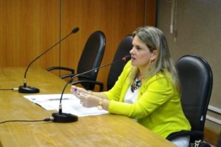 Projeto do Governo Estadual de federalizar BA-430 entre Caetité e Bom Jesus da Lapa é aprovado na Assembleia Legislativa