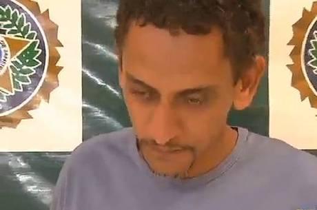 Rio de Janeiro: Homem é preso suspeito de estuprar sobrinha  grávida e mais duas crianças da família