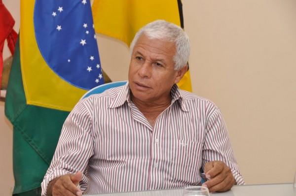 ITABUNA: boato de ex - prefeito teria morrido se espalhou pela cidade