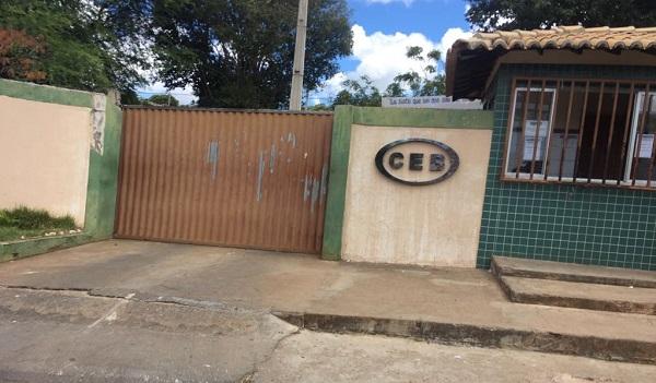 Caso de Polícia: Professora é agredida em Brumado ao tentar combater situação de intolerância religiosa