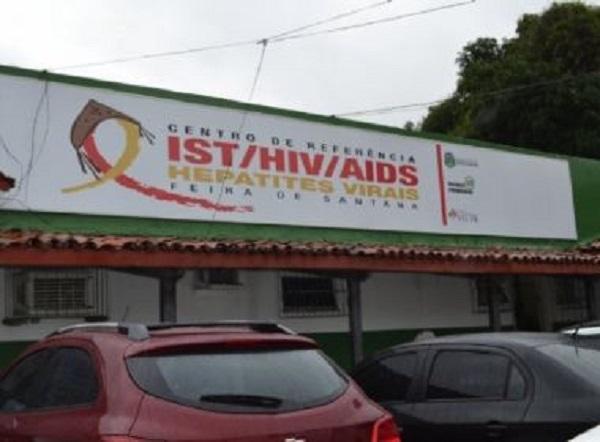 Feira de Santana: Sífilis acomete mais de 330 pessoas em 2019